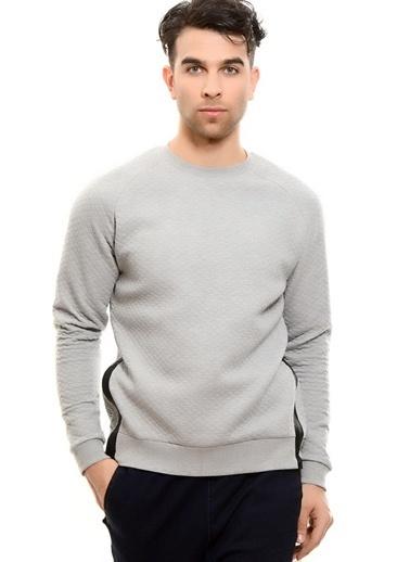 Sweatshirt-Penford